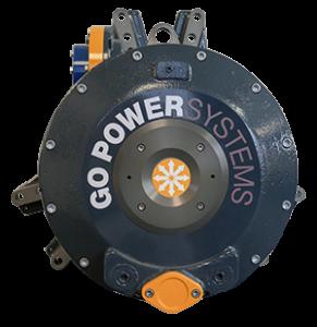go power dt2000 diesel engine dynamometer
